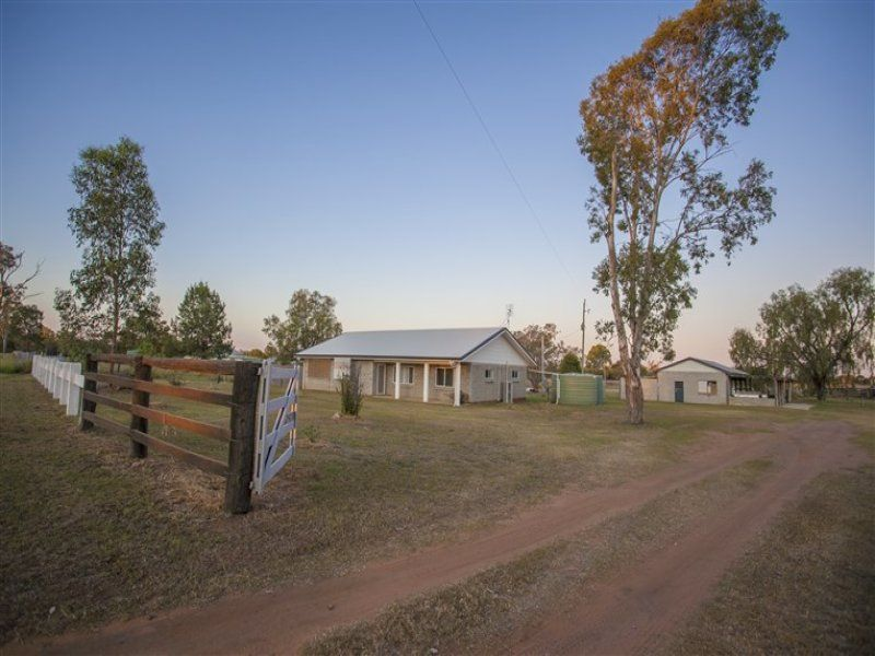 FORTY FANTASTIC ACRES OF LIFESTYLE ONLY MINUTES TO TOWN