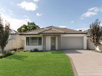 MODERN FAMILY HOME-THE GREAT AUSTRALIAN DREAM