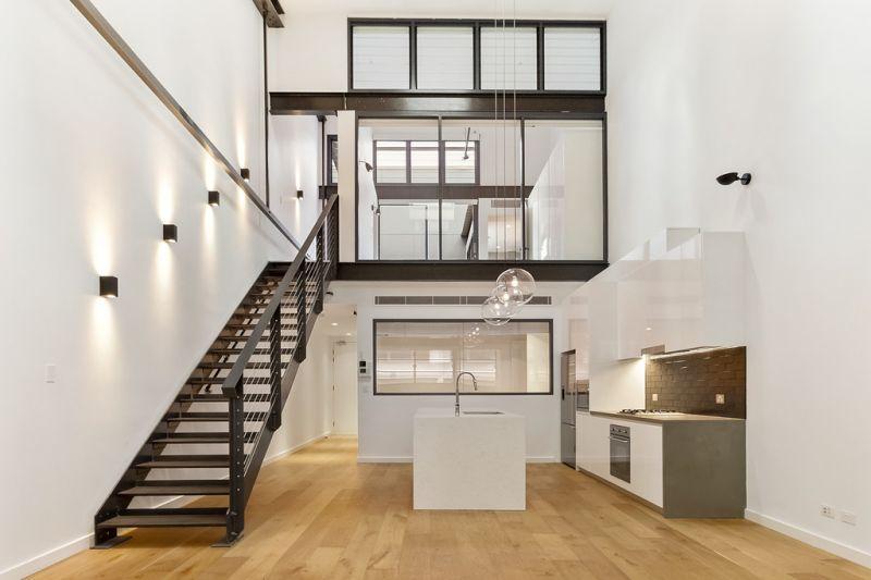 3 Bedroom New York Style Apartment