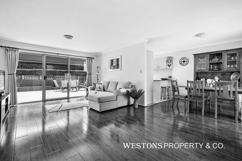 55/18 Buckleys Road, Winston Hills NSW 2153