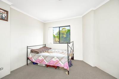 37/1 Clarence Street, Strathfield