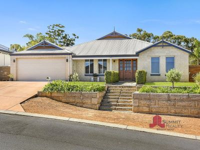 Amazing Value For A Beautiful Family Home Under $500k