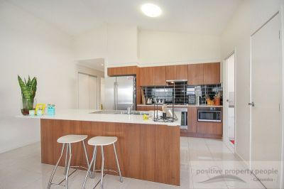 3 Beds + Study, Huge Kitchen! - Under Contract!