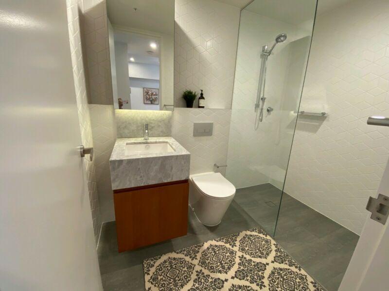 Private Rentals: 115 Bathurst St, Sydney, NSW 2000