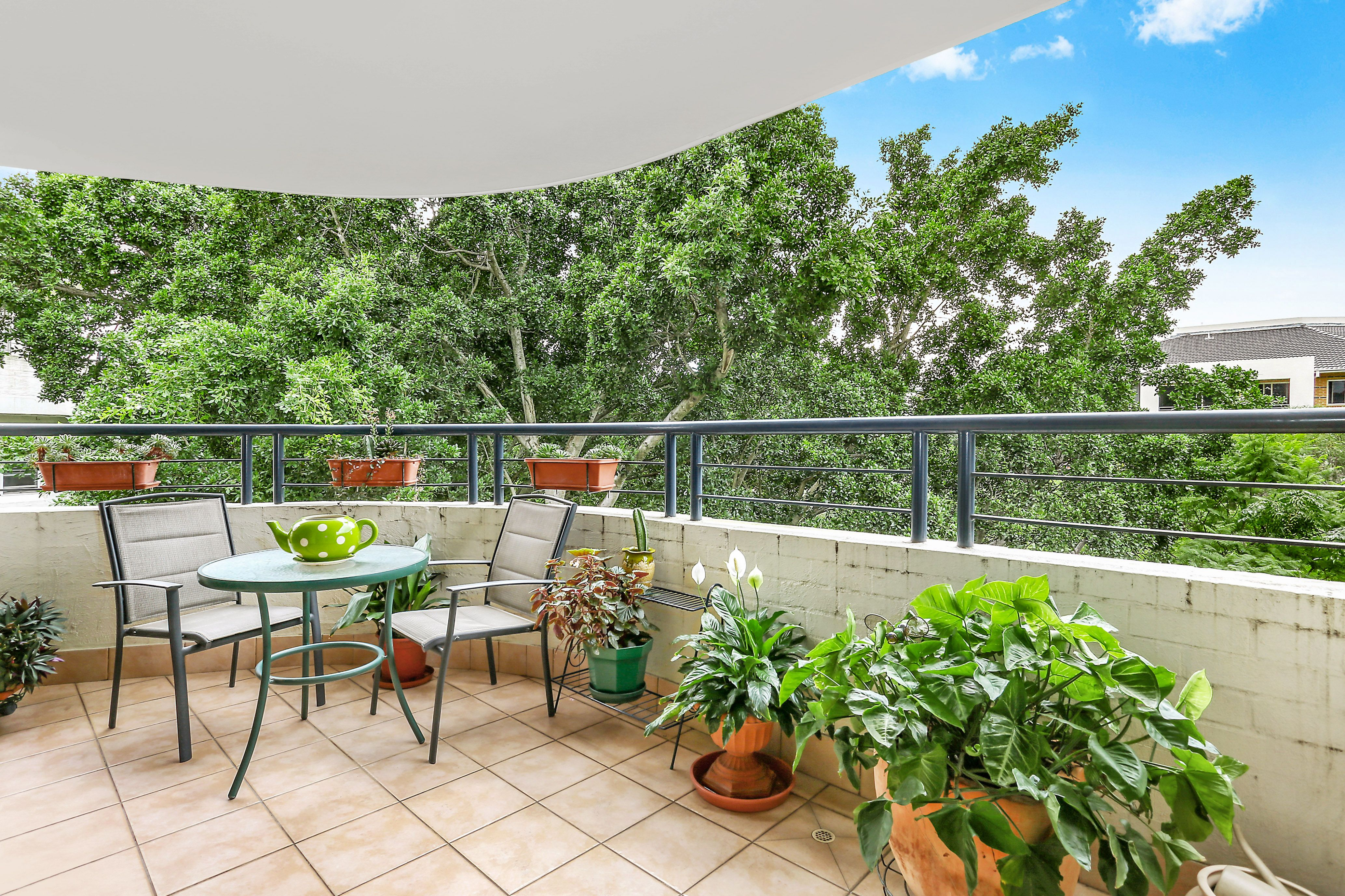 35/1 Harbourview Crescent, Abbotsford