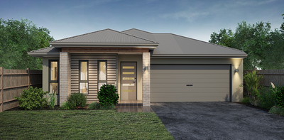 Lot 2 Woodlands  Avenue, Petrie