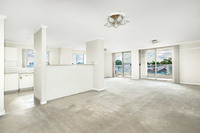 608/5-7 Albert Road , Strathfield
