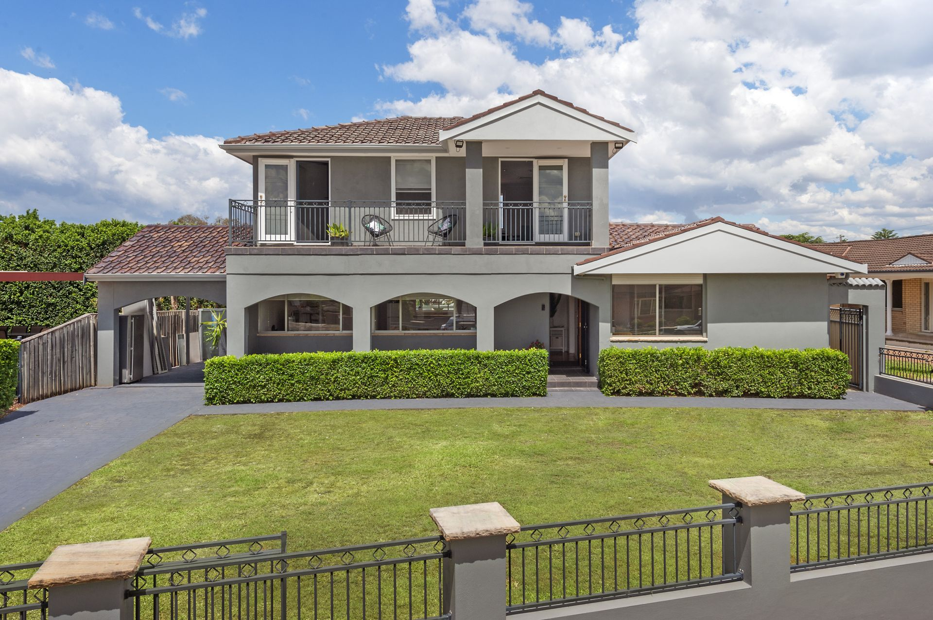 36 Elliott Avenue, East Ryde