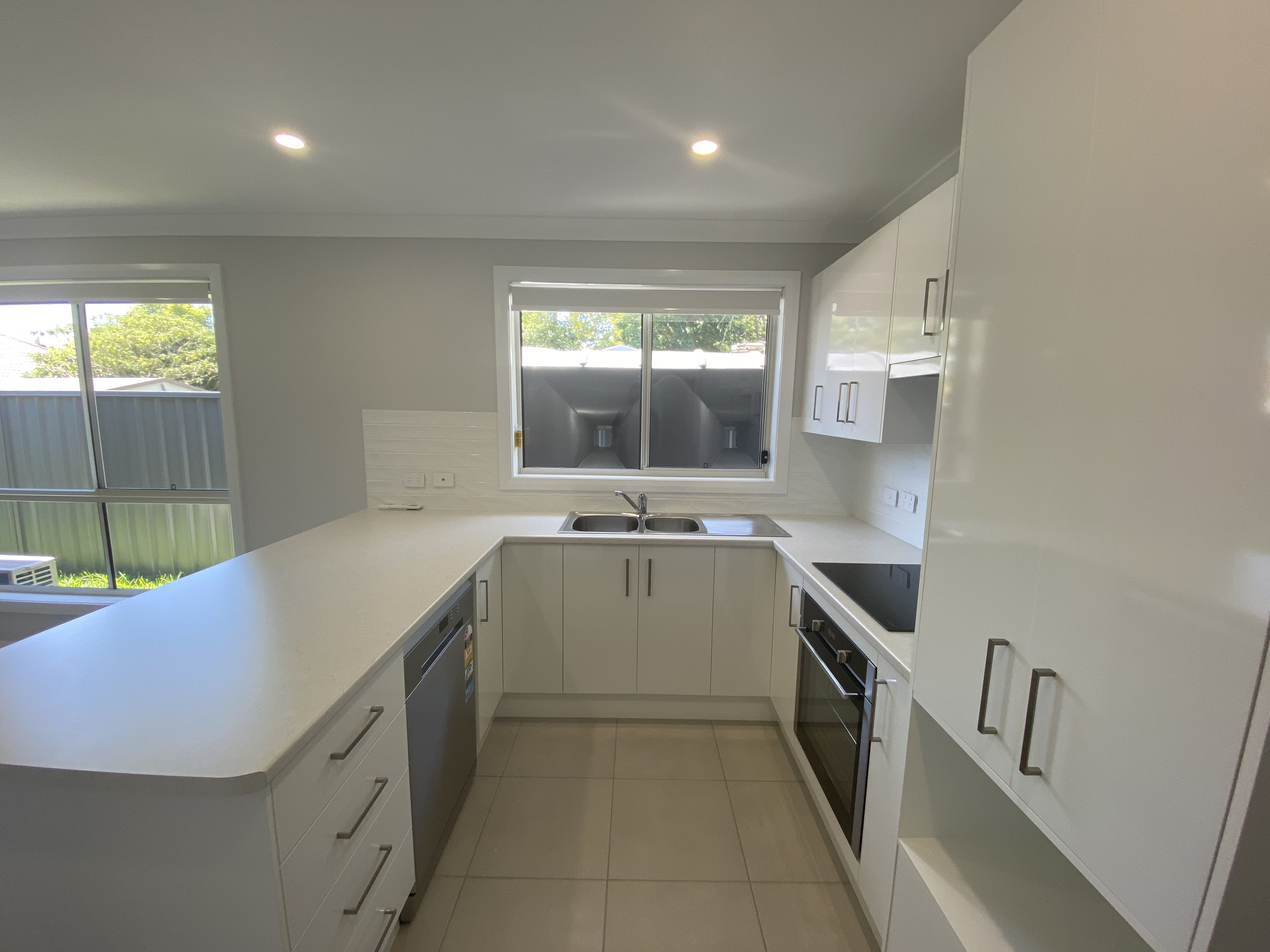 3/221 Adelaide Street Raymond Terrace 2324