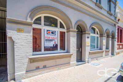 25B Henry Street, Fremantle