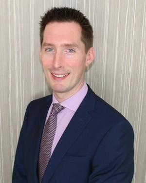Chris Papp Real Estate Agent