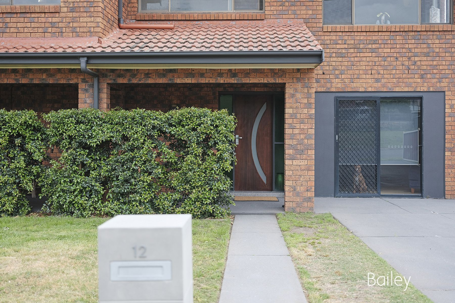 12 Andrews Street, Singleton