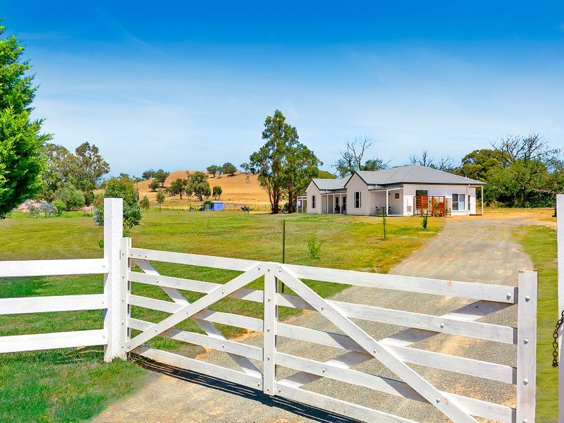 LARGE HOMESTEAD-BRAND NEW ON 1 1/4 ACRES