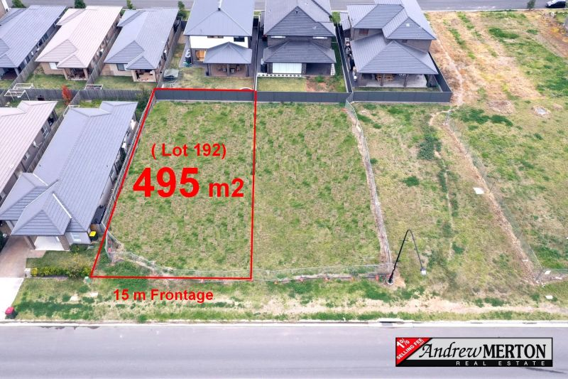 131 Alex Avenue, Schofields