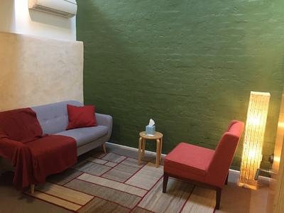 Consultation Room/Office for rent in  Adelaide CBD