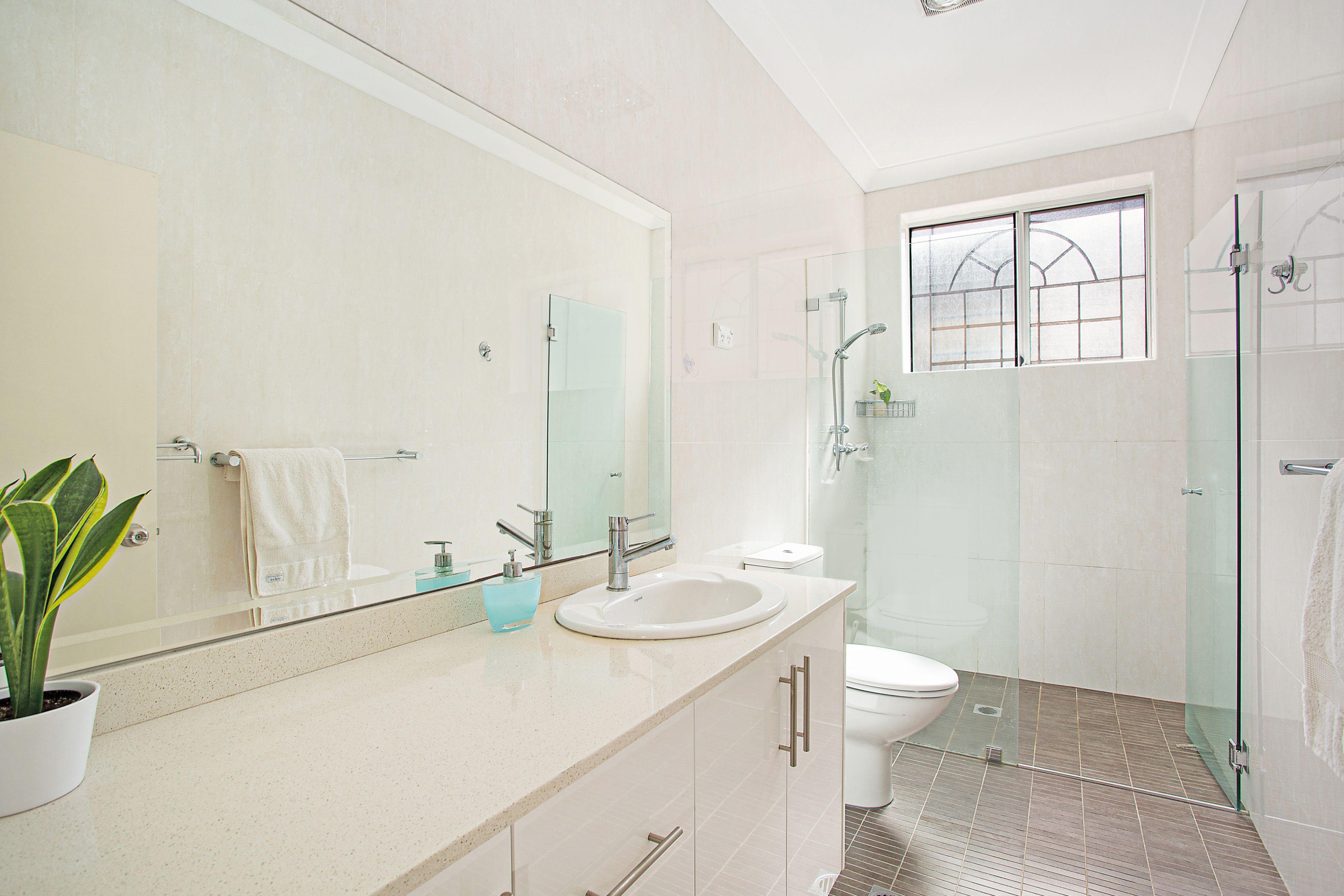 17 Holborow Street, Croydon NSW 2132
