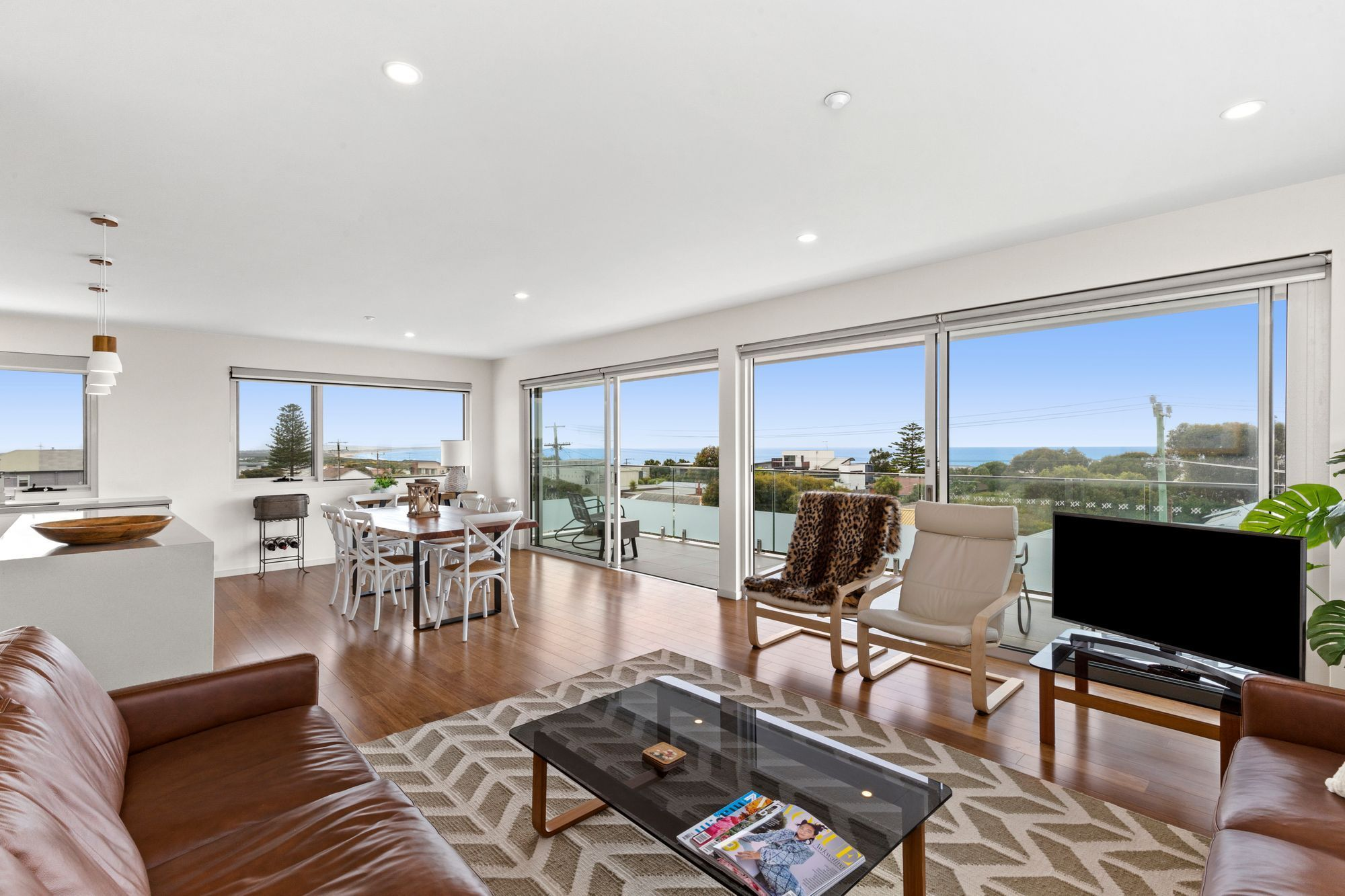 9/97 The Terrace, Ocean Grove VIC 3226