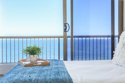 Sun Filled, Breathtaking Views & Renovated Interiors