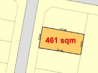 661 Jasmine Avenue San Remo, Nsw