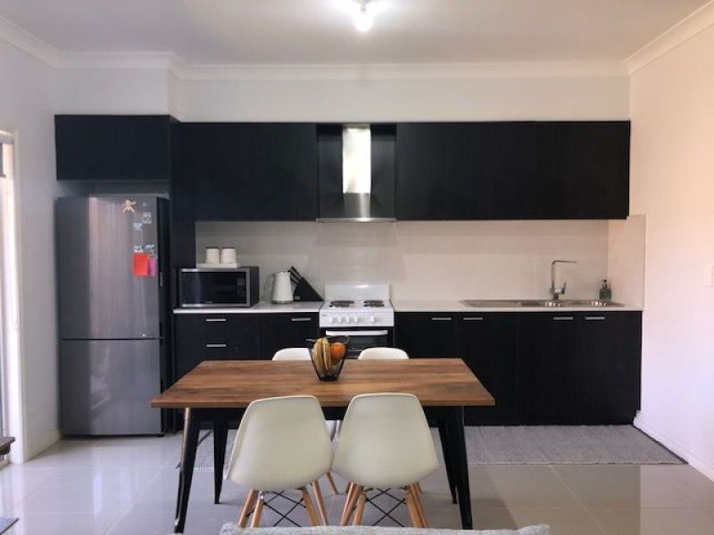For Rent By Owner:: Gledswood Hills, NSW 2557