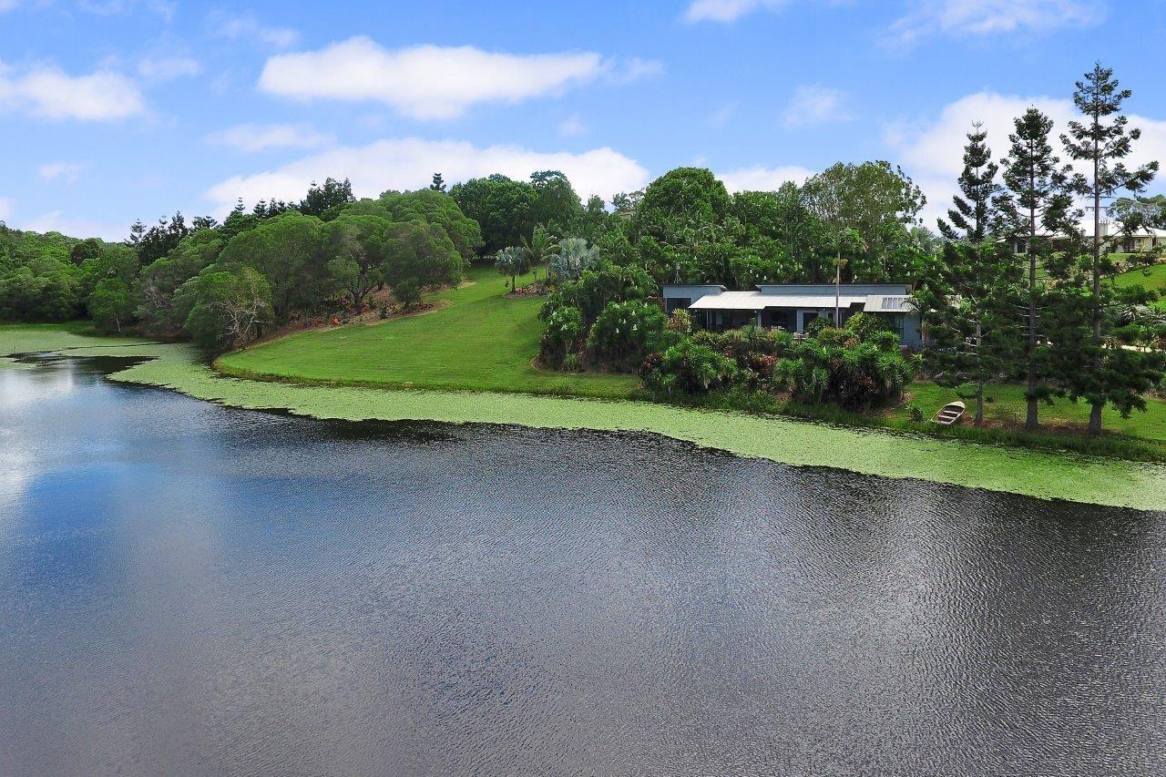 60 Belleden Place, Cooroy QLD 4563