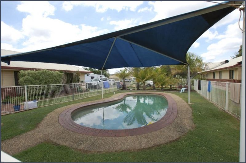 Private Rentals: Laidley, QLD 4341