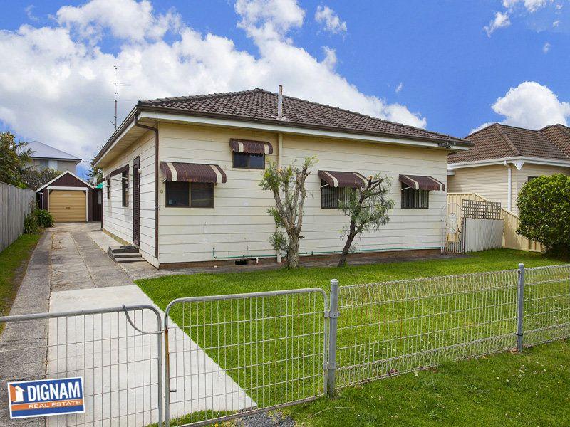 6 Corinda Road, Woonona NSW