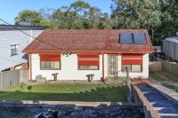Easycare Young Family Home with Superb Alfresco Attractions
