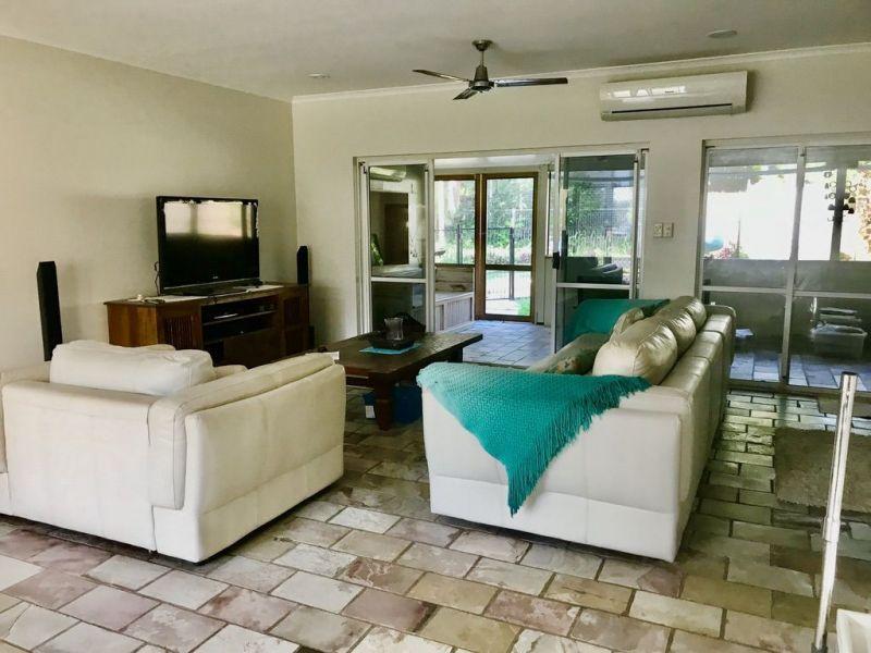 For Sale By Owner: 13 Torquay Close, Kewarra Beach, QLD 4879