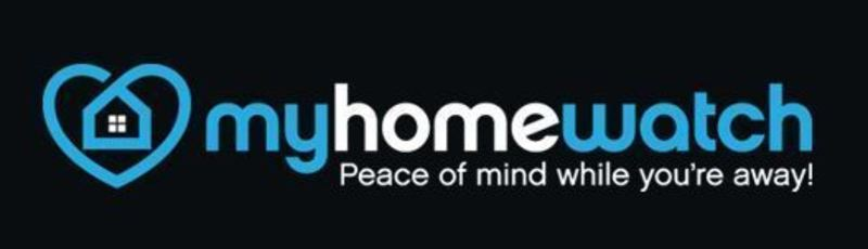 Booming Home Service Industry!