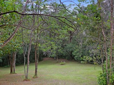 17 Babbling Brook Place, Eumundi