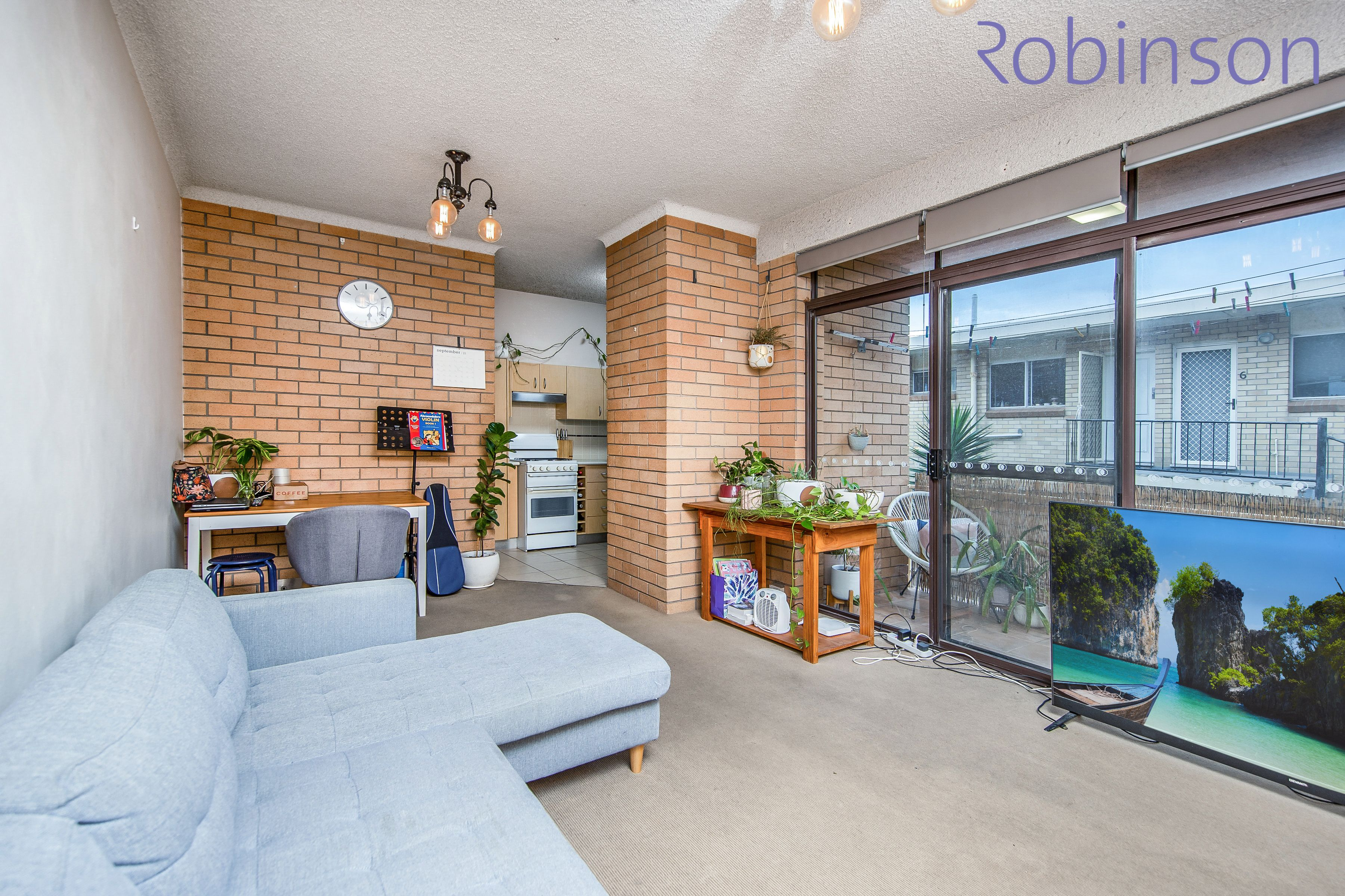 5/38 Kitchener Parade, The Hill