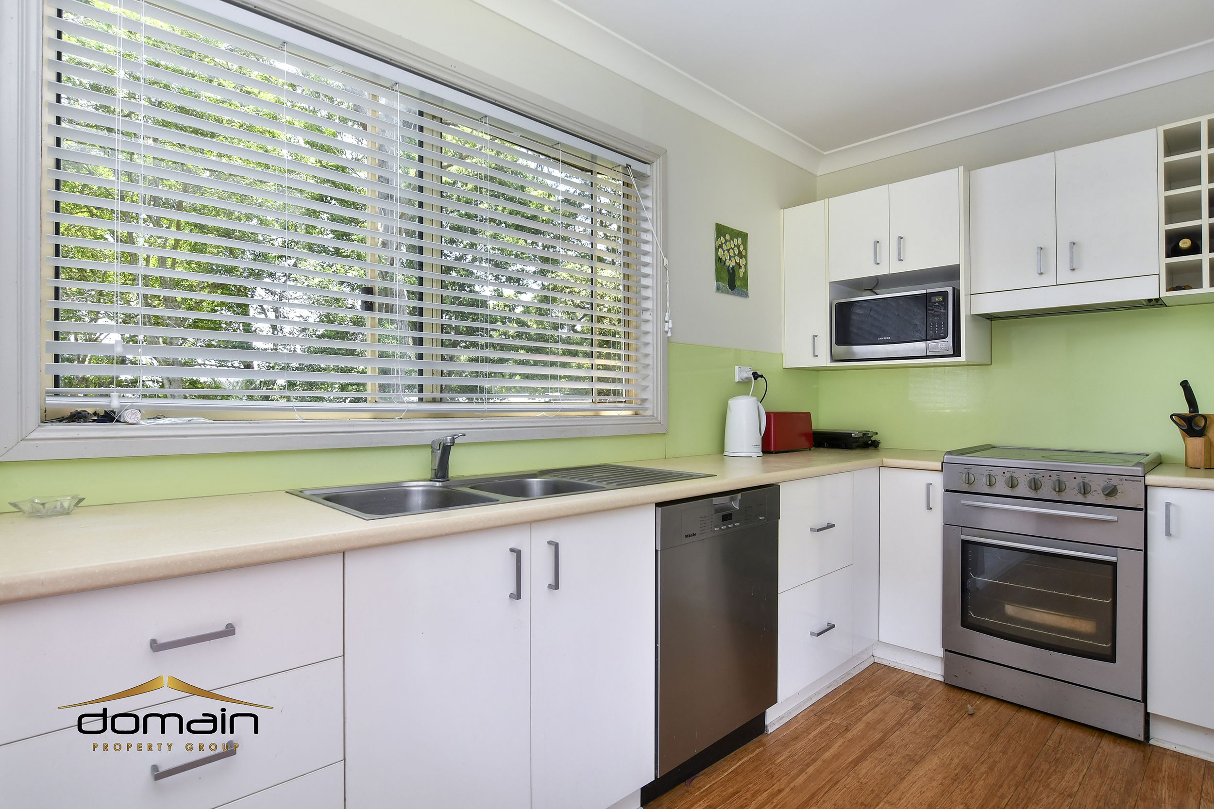 2/74 Kendall Road Empire Bay 2257