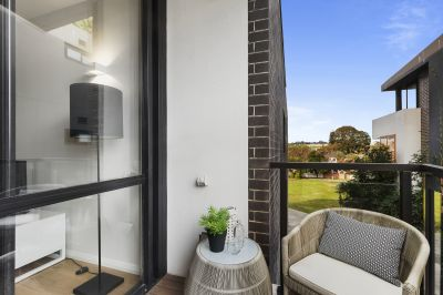 204/2-6 Goodwood Street, Kensington