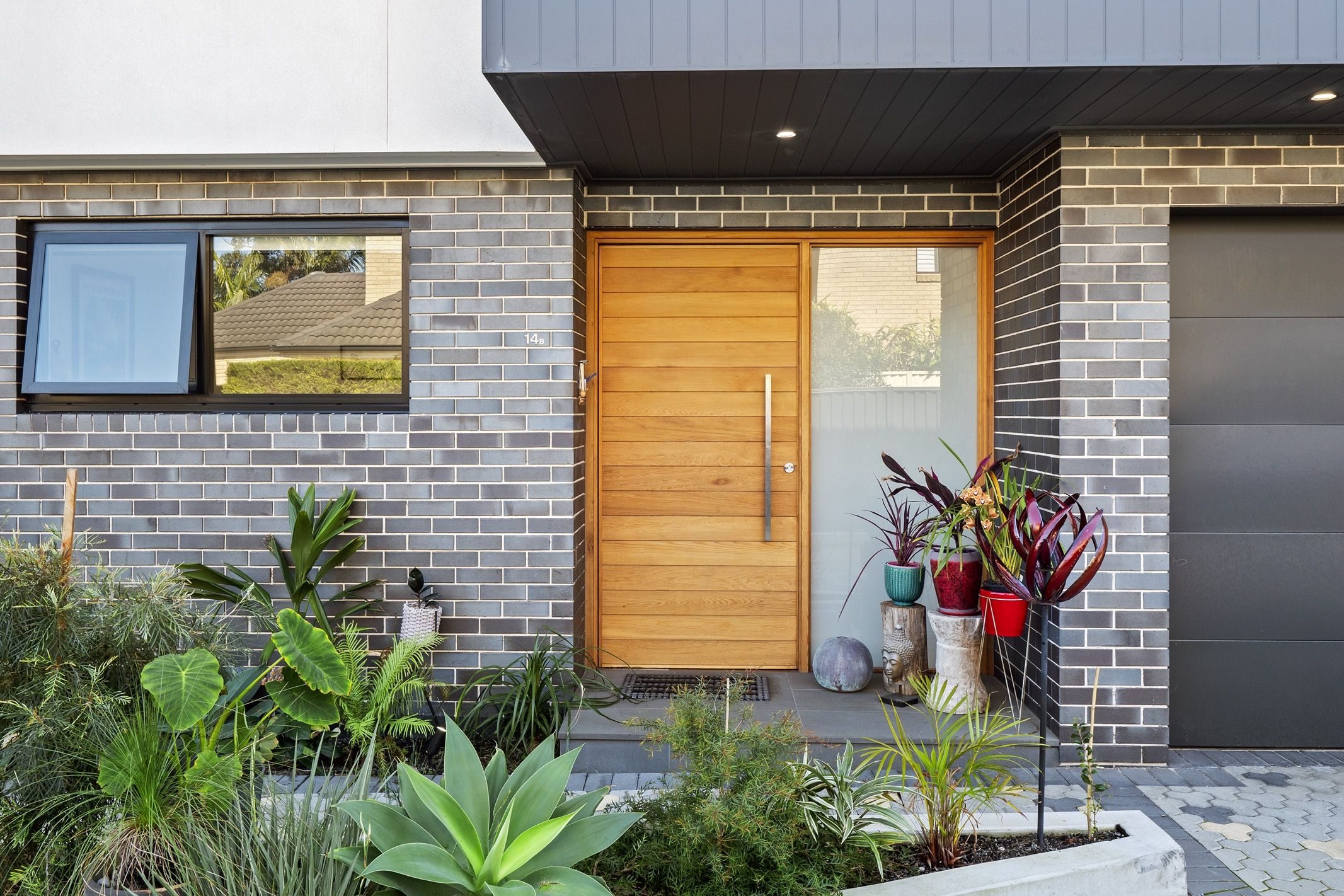 14B Herford Street Botany 2019