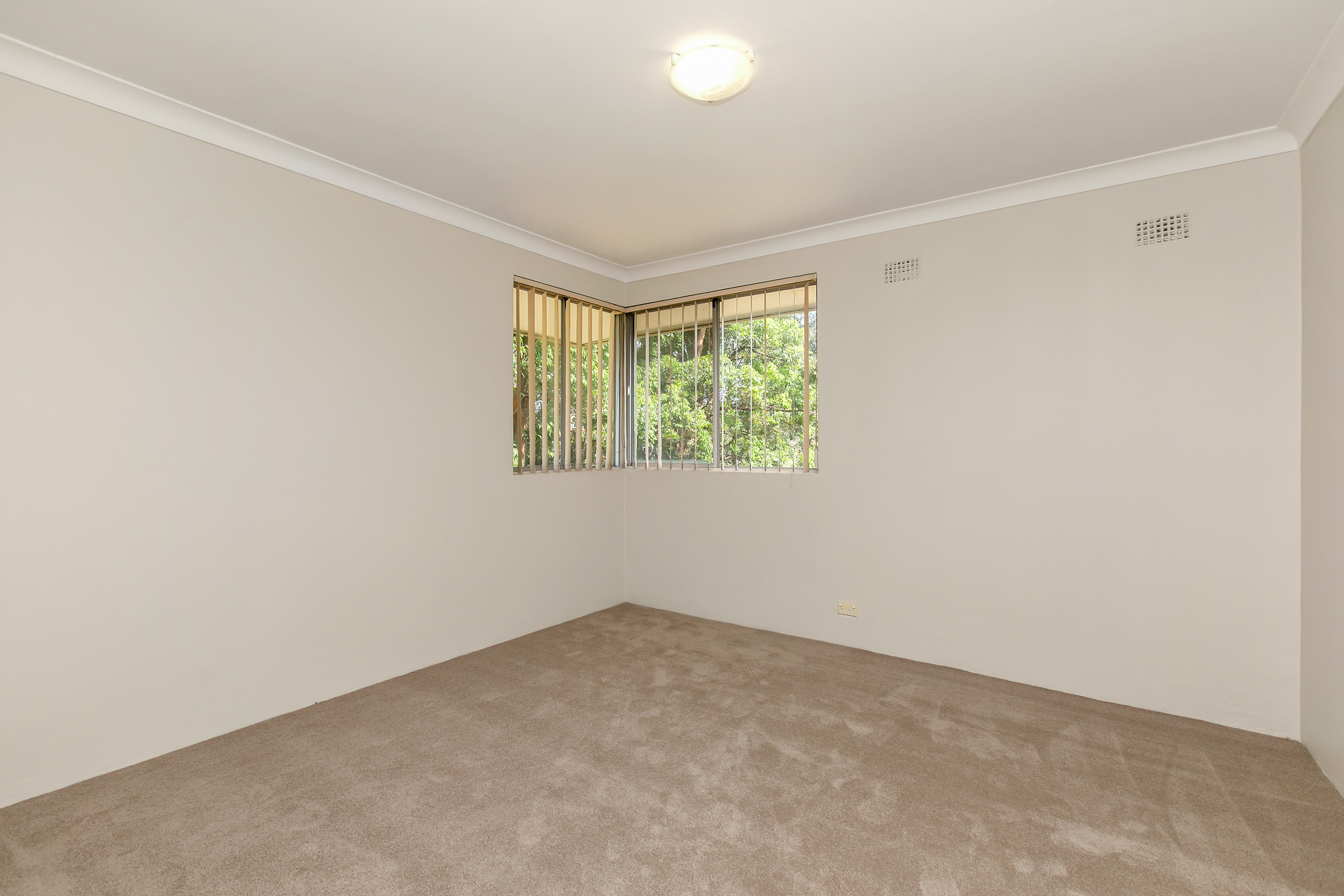 8/51C Burwood Road, Concord