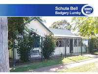 Ideal Investment Property/Perfect First Home