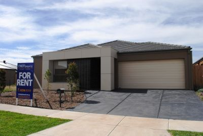 Featherbrook Estate, 16 Lomandra St: Your Search Ends Here!