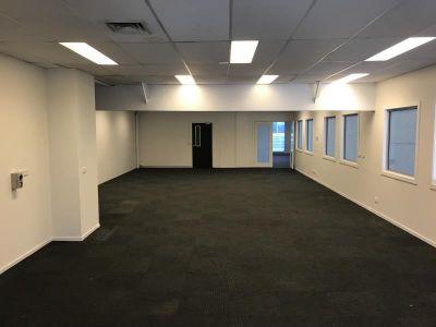 53 Brady Street, Port Melbourne