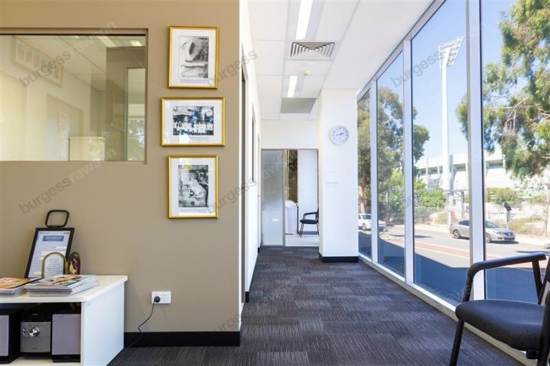 Fully Leased Medical Investment