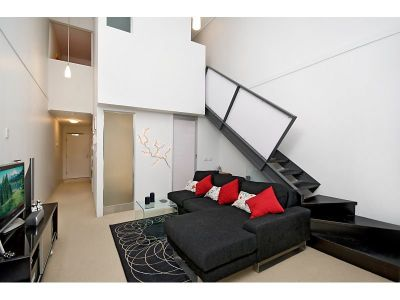 2 BED 2 BATH - AVAILABLE SEMI-FURNISHED OR UNFURNISHED!