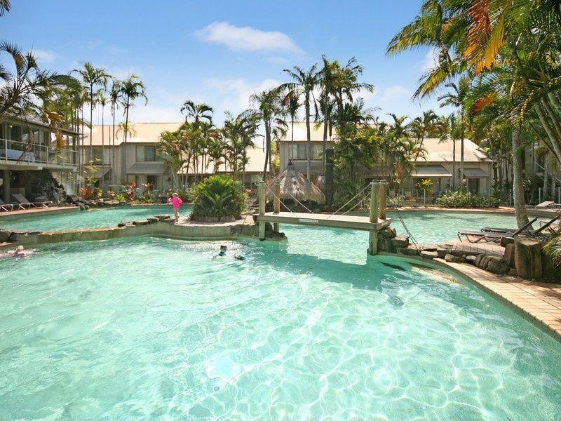 41/187 Gympie Terrace, Noosaville QLD 4566