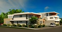 Anglesea's Most Exciting New Development