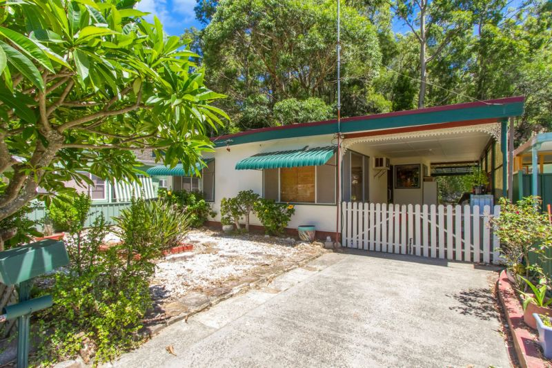 11A Sylvania Road Umina Beach 2257