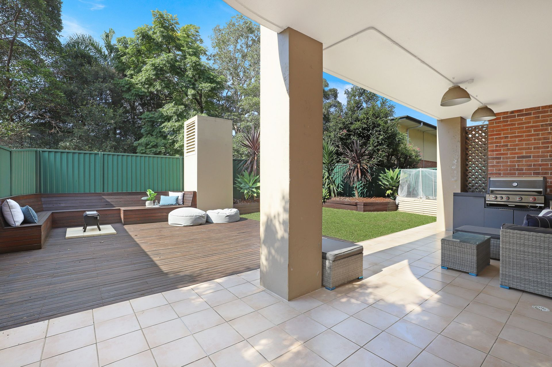 7/398-400 Port Hacking Road, Caringbah NSW 2229