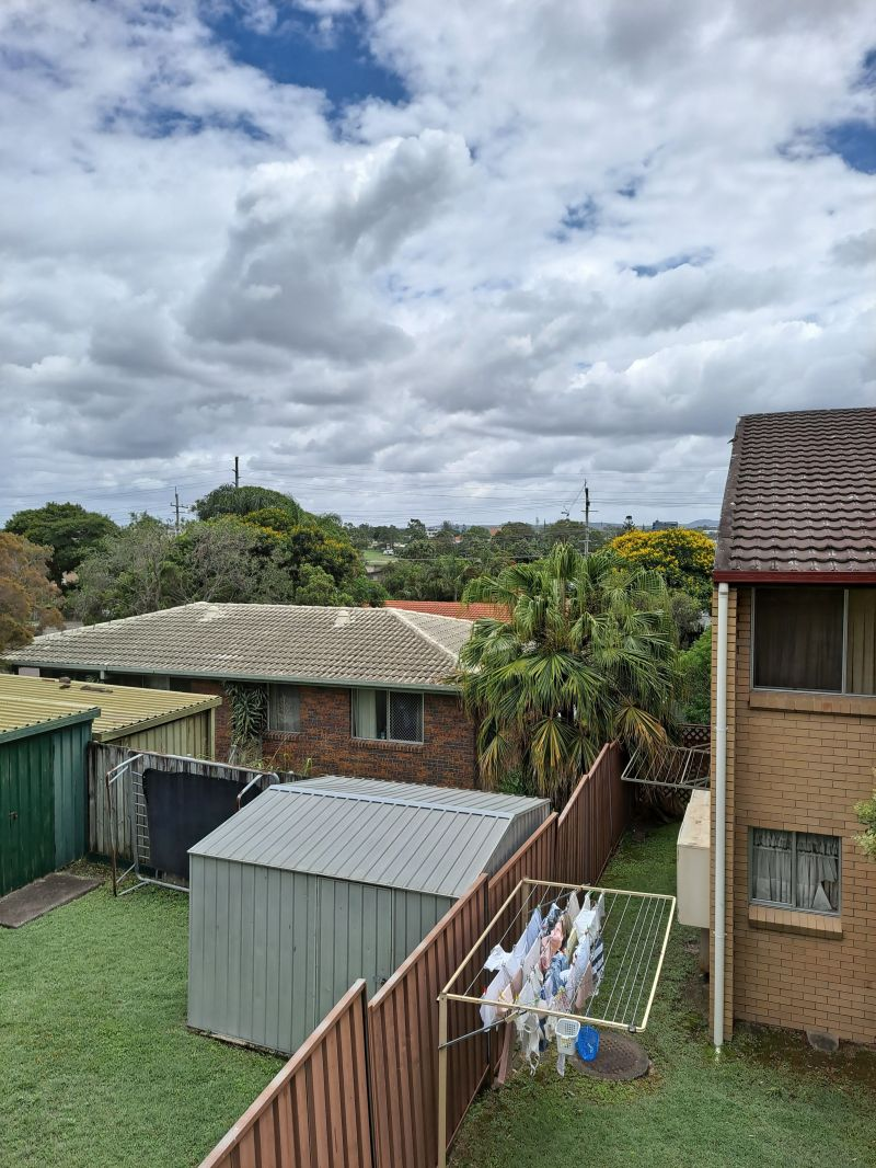 For Sale By Owner: 10/90A Milne Street, Mount Warren Park, QLD 4207