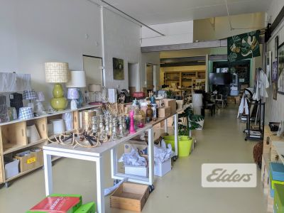 ADAPTABLE OFFICE OPPORTUNITY - HEART OF SOUTH BRISBANE!