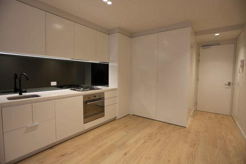 Lighthouse: Brand New Two Bedroom Apartment in the Perfect CBD Location!