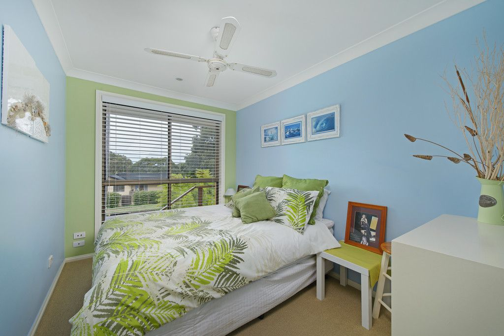 73 Clifton Drive, PORT MACQUARIE NSW 2444