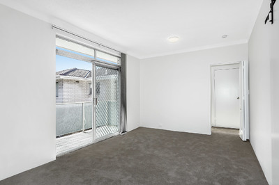 17/2-6 Liberty Street, Stanmore